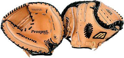 Prospect Catcher Prospect Catcher's Mitt