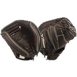 Mizuno MVP Prime Series 33 1/2inch Baseball Catchers Mitt