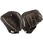 "Mizuno MVP Prime 33.5"" Baseball Catchers Mitt"