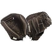 """Mizuno MVP Prime 33.5"""" Baseball Catchers Mitt"""