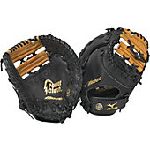 "Mizuno Prospect Series 12"" Youth Firstbase Mitt"