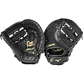 "Mizuno Youth Prospect 12"" Firstbase Mitt"