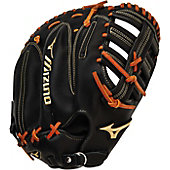 "Mizuno Global Elite 13"" Baseball Firstbase Mitt"