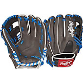"Rawlings Gamer XLE Narrow Fit 11.5"" Baseball Glove"