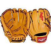 "Rawlings Gamer XLE 2-Piece 11.75"" Baseball Glove"