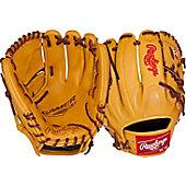 "Rawlings Gamer XLE 2-Piece 11.75"" Baseball Glove"