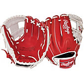 "Rawlings Gamer XLE Series 11.5"" Baseball Glove"