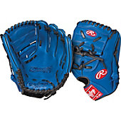 "Rawlings Gamer XLE Series 11.75"" Baseball Glove"