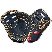 "Rawlings Gamer XLE Series 13"" Baseball Firstbase Mitt"