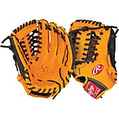 "Rawlings Gamer XP Series 11.75"" Baseball Glove"