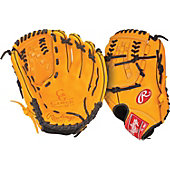 "Rawlings Gamer XP Series 12"" Baseball Glove"