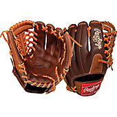 "Rawlings Gold Glove Gamer XP 11.5"" Baseball Glove"