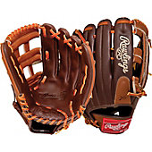 "Rawlings Gold Glove Gamer XP 12.75"" Baseball Glove"