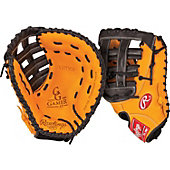 "Rawlings Gamer XP Series 13"" Baseball Firstbase Mitt"