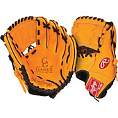 "Rawlings Gamer XP Series 11.25"" Baseball Glove"
