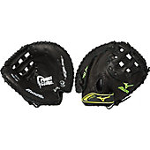 "Mizuno Prospect Fastpitch 32.5"" Softball Catcher's Mitt"