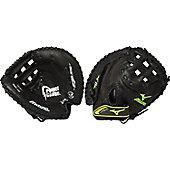 "Mizuno Prospect Fastpitch 32.5"" Softball Catcher's Mitt"