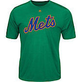 Majestic Youth Cool Base MLB Cooperstown Evolution Shirt