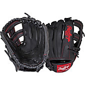 "Rawlings Gamer Youth Pro Taper 11"" Baseball Glove"