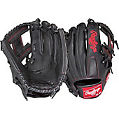 "Rawlings Gamer Youth Pro Taper 11.25"" Baseball Glove"