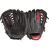 "Rawlings Gamer Youth Pro Taper 11.5"" Baseball Glove"