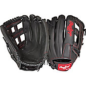 "Rawlings Gamer Youth Pro Taper 12"" Baseball Glove"