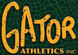 Gator Athletics, Inc.