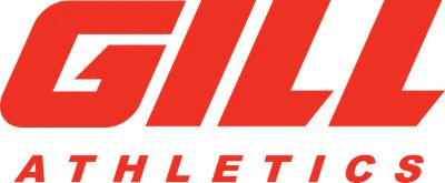 Gill-Athletics