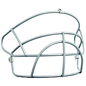 Champro Baseball/Softball Face Guard for H4 Batting Helmet