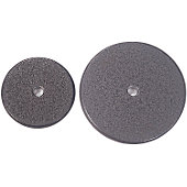 Power Systems 7.5lbs Weight Wrist Roller Plate