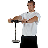 Power Systems Pro Wrist Roller