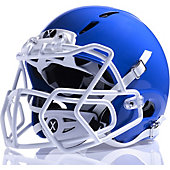 Xenith Epic Custom Football Helmet - 5 Star Rated
