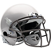 Xenith X2 Youth Football Helmet with Facemask