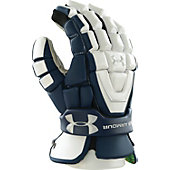 Under Armour Men's Headline 2 Lacrosse Gloves