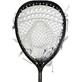 Under Armour Men's Headline Goalie Strung Head