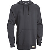 Russell Adult Heavyweight Fleece Hoodie