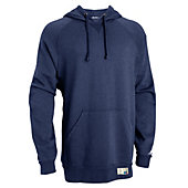 Russell Athletic Men's Heavyweight Fleece Pullover Hoodie