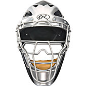 Rawlings Cool Flo Highlight Hockey Mask