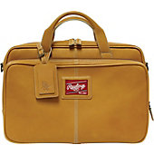 Rawlings Heart of the Hide Leather Briefcase