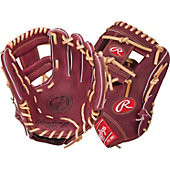 "Rawlings Heritage Pro Series 11.5"" Baseball Glove"