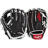"Rawlings Heritage Pro 11.5"" Pro I Baseball Glove"