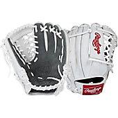 """Rawlings Heritage Pro 11.5"""" Mod Trap Baseball Glove"""