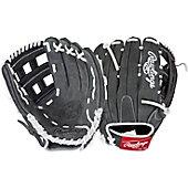 """Rawlings Heritage Pro 12.75"""" Pro H Baseball Glove"""