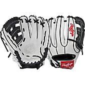 """Rawlings Heritage Pro 11.75"""" Pro H Baseball Glove"""