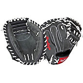 "Rawlings Heritage Pro 33"" Baseball Catcher's Mitt"