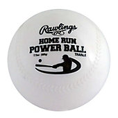 Rawlings Home Run Power Ball