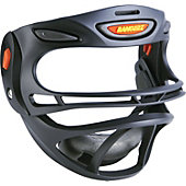 Bangerz Fully Adjustable Sports Safety Mask
