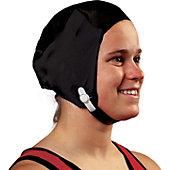 Cliff Keen Wrestling Hair Slicker
