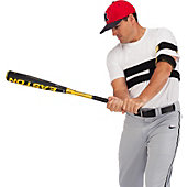 POWER DRIVE BRACE HITTING TRAINER-HTNGHR
