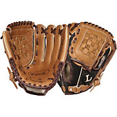 "Louisville Slugger Helix Series 10.5"" Youth Baseball Glove"